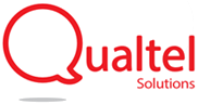 Qualtel Solutions